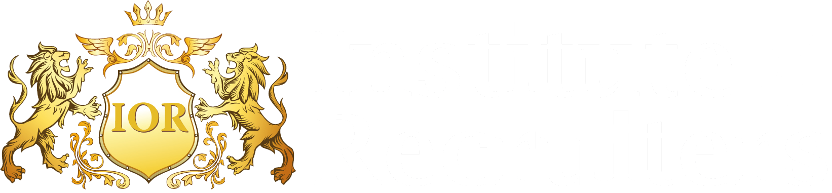 Institute of Recruiters logo