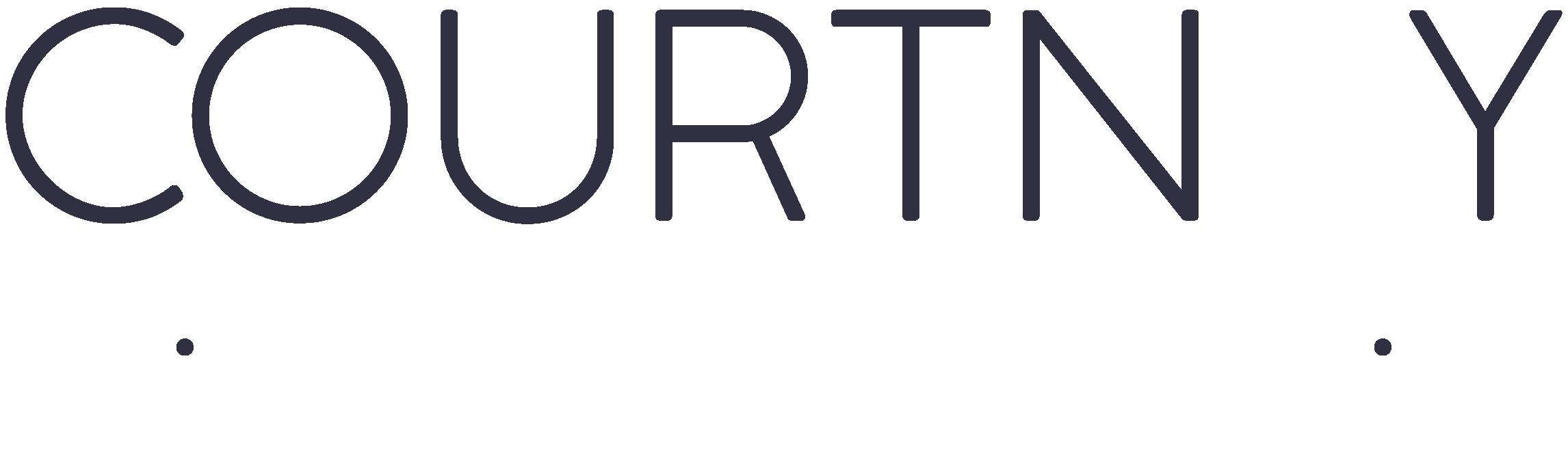 courtney-web-logo-01-01