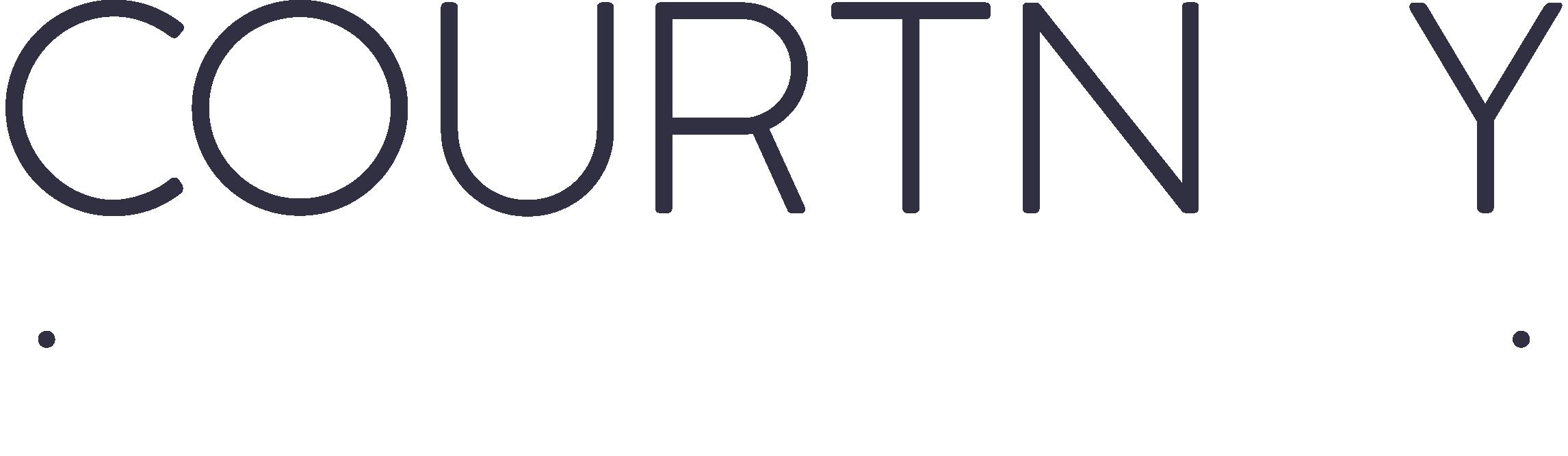 courtney-web-logo-01-02